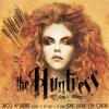 Square mini the huntress whiskey wings 8934fdec