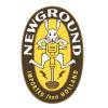 Square mini newground 96c64921