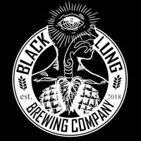 Black Lung Brewing Company