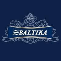 Baltika Breweries