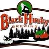 Square mini black husky brewing 7cebd6ae