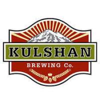 Kulshan Brewing Company