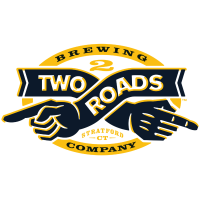 Two Roads / Area 2 Experimental Brewing