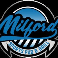 Milford Sports Pub