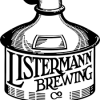 Listermann Brewing Company