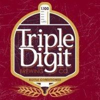 Triple Digit Brewing Company