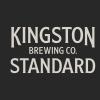 Square mini kingston standard brewing co 63989bd6