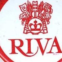 Riva Brouwerij