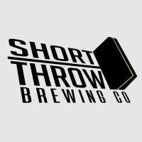 Short Throw Brewing Company