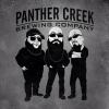 Square mini panther creek brews 7164013e