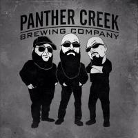 Panther Creek Brews