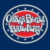 Square mini oskar blues brewery ce42b1c7