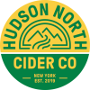 Square mini hudson north cider 3d4a9e72
