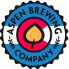 Square mini aspen brewing company dd2b019d