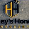 Square mini haley s honey meadery 0dbaa891