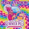Square mini saint arnold brewing company 258ad92c