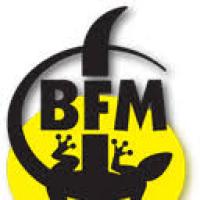 BFM Brasserie Des Franches-Montagnes