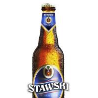 Stawski Distributing