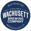 Square mini wachusett brewing company adc97e8f
