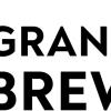 Square mini grand falls brewing co f597953f