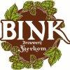 Square mini brouwerij kerkom 79424055