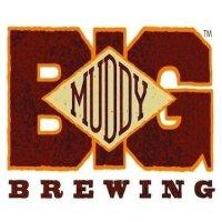 Big Muddy Brewing Company