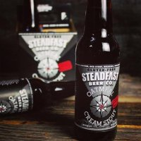 Steadfast Beer Company