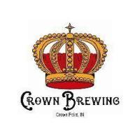 Crown Brewing Company