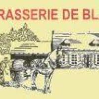 Brasserie de Blaugies