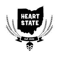 Heart State Brewing Company
