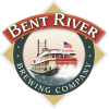 Square mini bent river brewing company e8ac9956