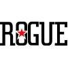 Square mini rogue ales 5d9439ac