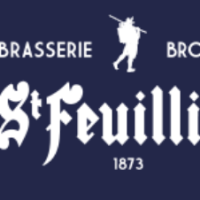 Brasserie St. Feuillien