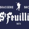 Square mini brasserie st feuillien bdcfdf8b
