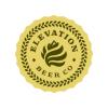 Square mini elevation beer company 776b5c00