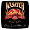 Square mini wasatch brew pub and brewery 1abce7f4