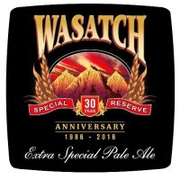 Wasatch Brew Pub and Brewery