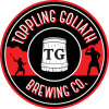 Square mini toppling goliath brewing co b4373da8