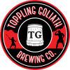 Square mini toppling goliath brewing co b4373da8