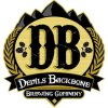 Square mini devils backbone brewing company 9d2547d2