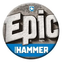 Epic Brewing Company (NZ)