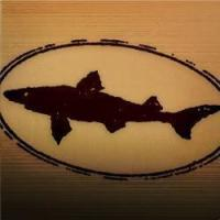 Dogfish Head Craft Brewed Ales