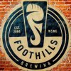 Square mini foothills brewing company 5e001367