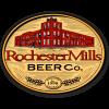 Square mini rochester mills beer company 6e589d0b