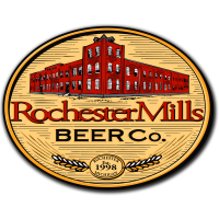 Rochester Mills Beer Company