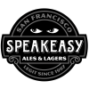 Square mini speakeasy ales lagers 2f8206e7