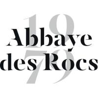 Brasserie de l'Abbaye des Rocs