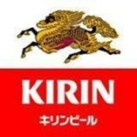 Kirin Holdings Company