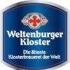 Square mini klosterbrauerei weltenburg 274373b2