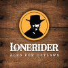 Square mini lonerider brewing company 98c68099